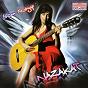 Album Nazakat de Shibani Kashyap