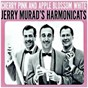 Album Cherry pink and apple blossom white de Jerry Murad S Harmonicats