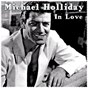 Album In love de Michael Holliday
