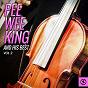 Album Pee wee king and his best, vol. 2 de Pee Wee King & His Golden West Cowboys