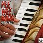 Album Pee wee king and his best, vol. 3 de Pee Wee King & His Golden West Cowboys