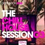 Compilation The chill house session 03 - destination bali avec Mark Jilbert / Felix Richards / Jonathan Hall / Amy Morgan / Paul van der Meer...