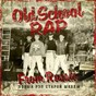 Compilation Old school rap from russia avec Loco / Bad Balance / Da 108 / ??ff / Masta B. K....