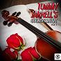Album Tommy jarrell's country music, vol. 1 de Tommy Jarrell