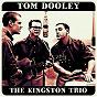 Album Tom dooley de The Kingston Trio
