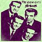 Album SH-boom de The Crew Cuts