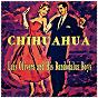 Album Chihuahua de Luis Olivera & His Bandodalua Boys