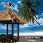 Album Mi caribe / body de DJ Lugo