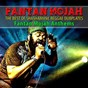 Album The Best of Shashamane Reggae Dubplates (Fantan Mojah Anthems) de Fantan Mojah