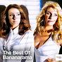 Compilation The Best of Bananarama avec Bananarama