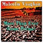Album More than ever (come prima) de Malcolm Vaughan