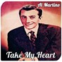 Album Take My Heart de Al Martino