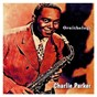 Album Ornithology de Charlie Parker