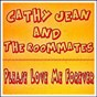 Album Please love me forever de Cathy Jean & the Roommates