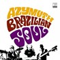 Album Brazilian soul de Azymuth