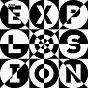 Album Stratus de The Explosion