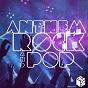 Compilation Anthem rock and pop avec Nicola Ormiston / Nicolas Deroo / Martin Lavallé / Serge-André Amin / Francois-Raphael Boisclair...