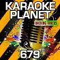 Album 679 (karaoke version) (originally performed by fetty wap & remy boyz) de A-Type Player