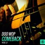 "Compilation Doo wop comeback, vol. 2 avec Tanya Tucker / Ray Stevens / Elvis Presley ""The King"" / Ronnie Milsap / Chet Atkins..."