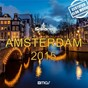 Compilation Solitario records: amsterdam 2015 avec Omar Labastida / V.D.Z / Mirelle Noveron / Flove / John Louis...