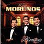 Album Homenaje de Los Morunos