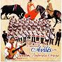 Album Y ahora aviles con...banda y gabriela ortega de Oscar Avilés