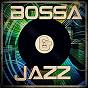 Compilation Bossa & jazz avec Louis Armstrong & the All Stars / Sarah Vaughan, Billy Eckstine / Dinah Washington / Glenn Miller / Frank Sinatra...