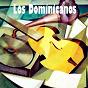 Album Los dominicanos de Los Dominicanos