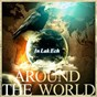 Album Around the world de Kronic / In Lak Ech
