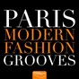 Compilation Paris modern fashion grooves avec Yves St. Claire / Larry Derallo / Francis Leone / House Istinct / Fashion Factor...