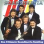 Album Den ultimate scandinavia samling de Scandinavia