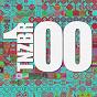 Compilation Tanzbar 100 avec Manou de Jean / Valentino Kanzyani / Lerio Corrado / Slok / Raphael Dincsoy...