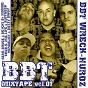 Album BBT mixtape, vol. 1 de Buzzy Bwoy / BBT