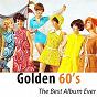 "Compilation Golden 60's - the best album ever (100 classics hits remastered) avec Graig Douglas / Ben E. King / Little Eva / Audrey Hepburn / Elvis Presley ""The King""..."