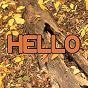 Album Hello - tribute to adele de Swift Hits