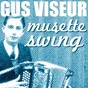 Album Musette swing, vol. 2 de Gus Viseur