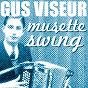 Album Musette Swing, Vol. 2 de Gus Viseur