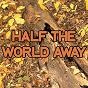 Album Half the world away - tribute to aurora de Swift Hits