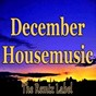 Compilation December housemusic (balearic house with organic deephouse sounds and vibrant proghouse rhythms from the remix label) avec Christian Paduraru / Oh Yes / Paduraru / Dubacid / Growaware...