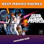 Compilation Star wars (best movies themes) avec Film Orchestra / High School Music Band