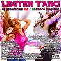 Compilation Legyen tánc! (új generációs magyar dance slágerek!) avec Sunset BLVD / Feeling Music / Digital Scream / Clubpulsers / Davis Grand, Brigi...