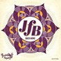 Album Back home de JFB / Nick Hollywood