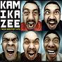 Album Kamikazee - their greatest hits de Kamikazee