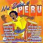 Compilation Me sabe a perú avec Peru Salsa All Star / Grupo Niche / La Sensual 990 / Lucila Campos / La Sociedad de Barranco...