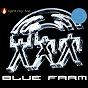 Album Light my fire de Blue Farm