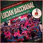 Compilation Lucian bacchannal 2015, vol. 2 (the best from stratosphere muzic 2015) avec Bandit / Ricky T / Qpid / Mr. Killa / Skinny Banton...