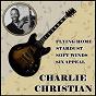Album Charlie christian de Charlie Christian