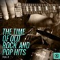 Compilation The time of old rock and pop hits, vol. 3 avec Geraldo & His Orchestra / Benny Goodman / Margaret Whiting / Johnny Mercer, Martha Tilton / Hank Thompson...