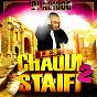 Album 1.2.3 chaoui staifi, vol. 2 de DJ Aliloo