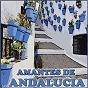 Album Amantes  de andalucía de Amantes de Andalucía